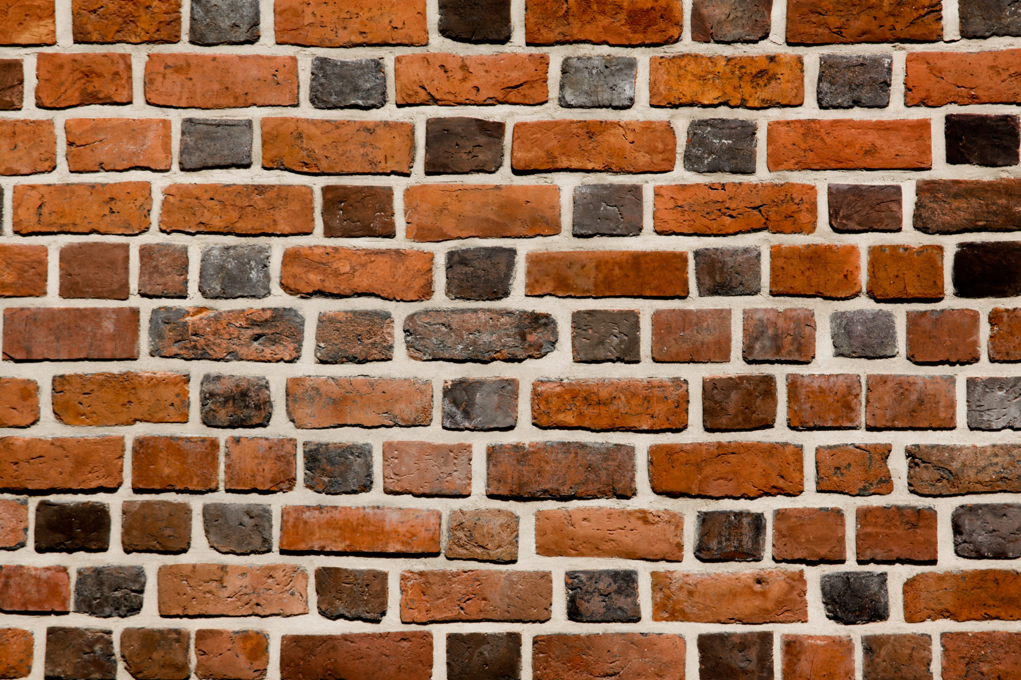 Brick and Mortar – Just another brick in the wall