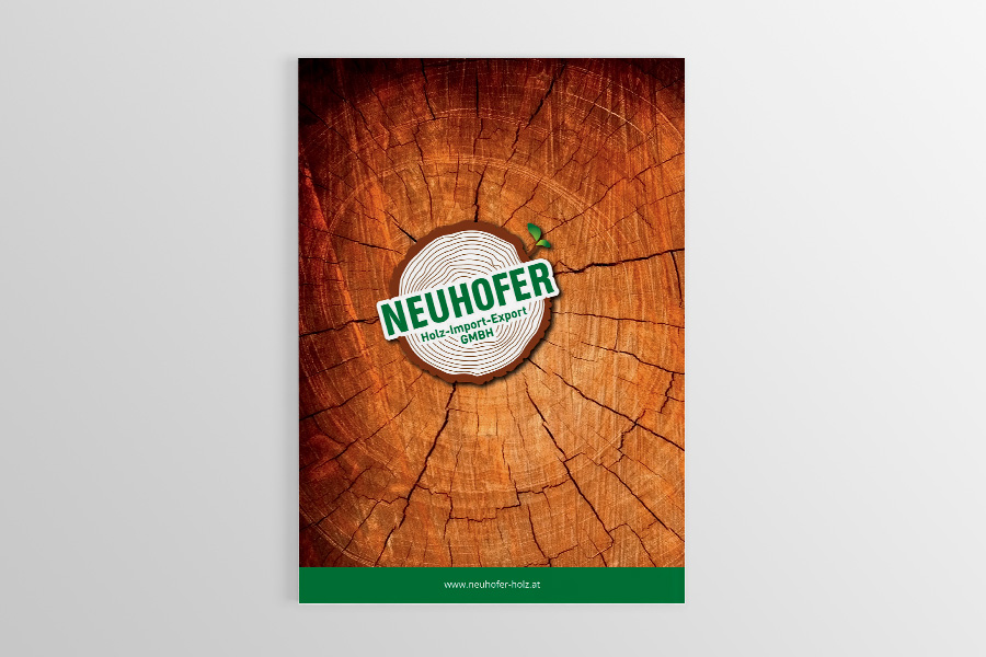 Neuhofer Holzverarbeitung